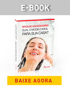 Amoedo - Ebook Qual o modelo ideal para sua casa?