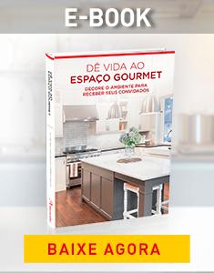 Amoedo - Ebook Área Gourmet